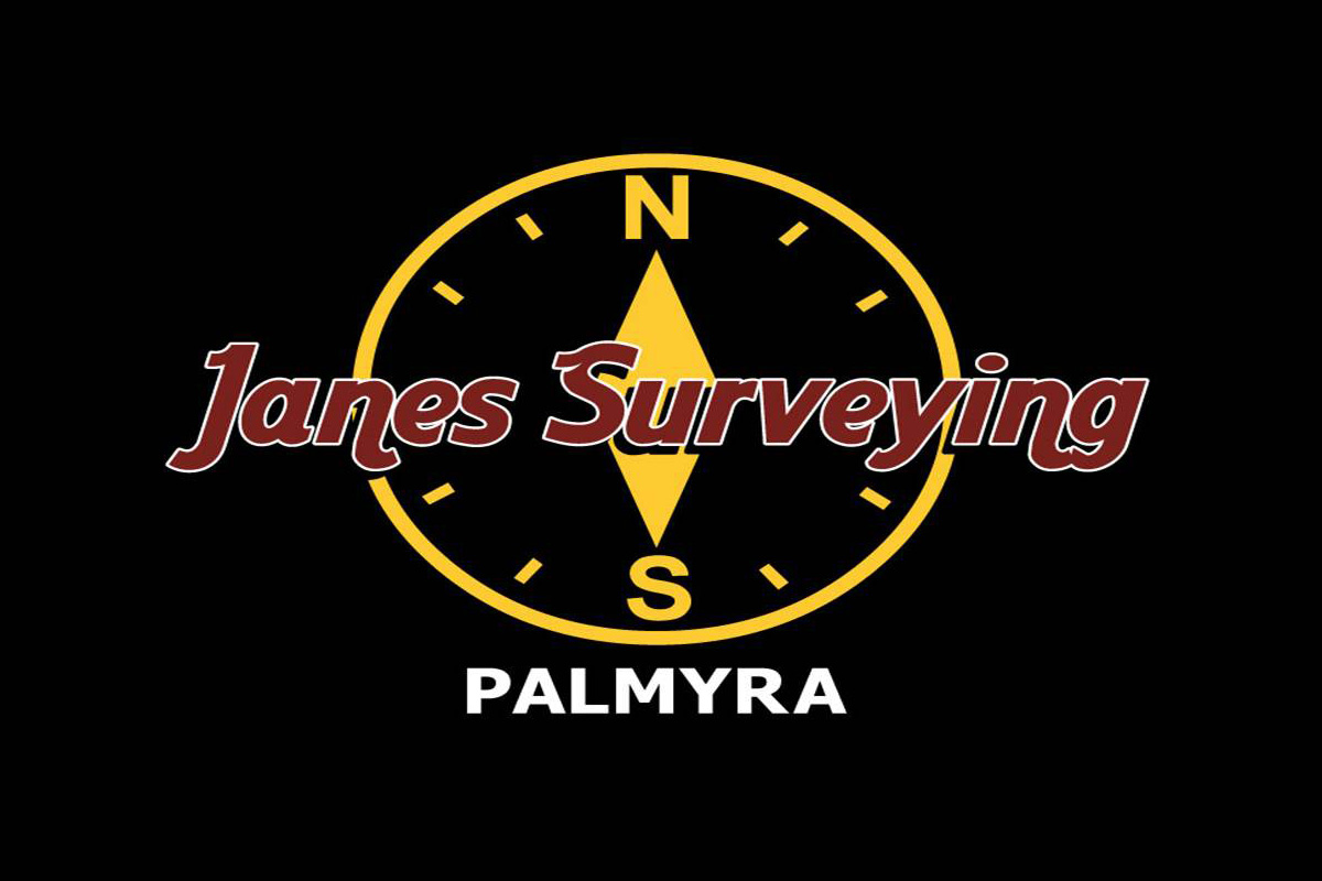 janes-surveying-compass-design
