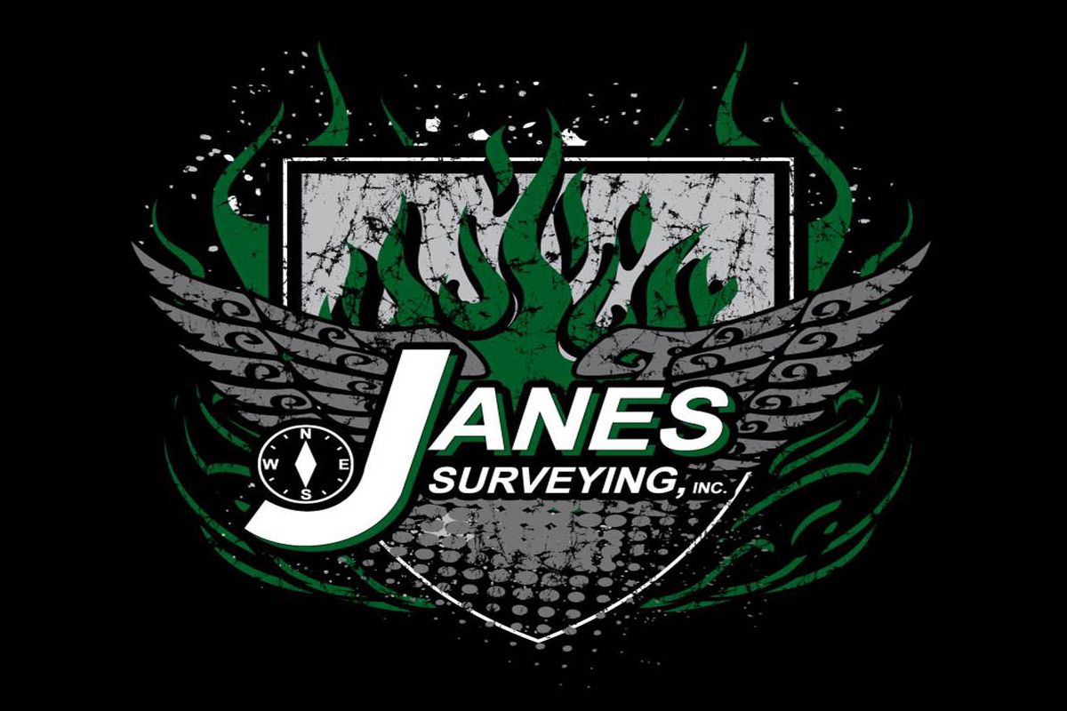 janes-surveying-flames-design