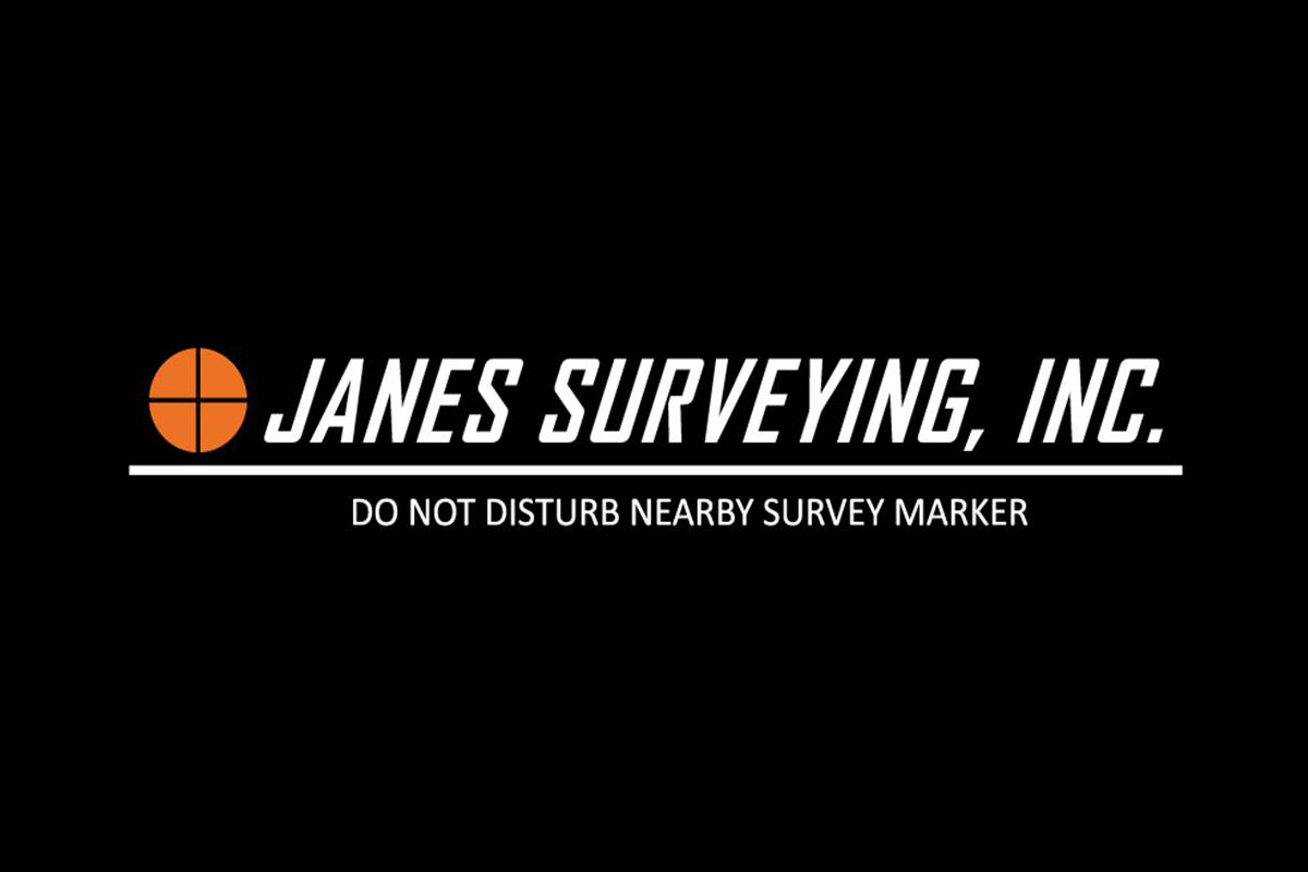 janes-surveying-simple-design