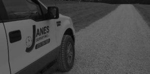 Construction Survey Midwest