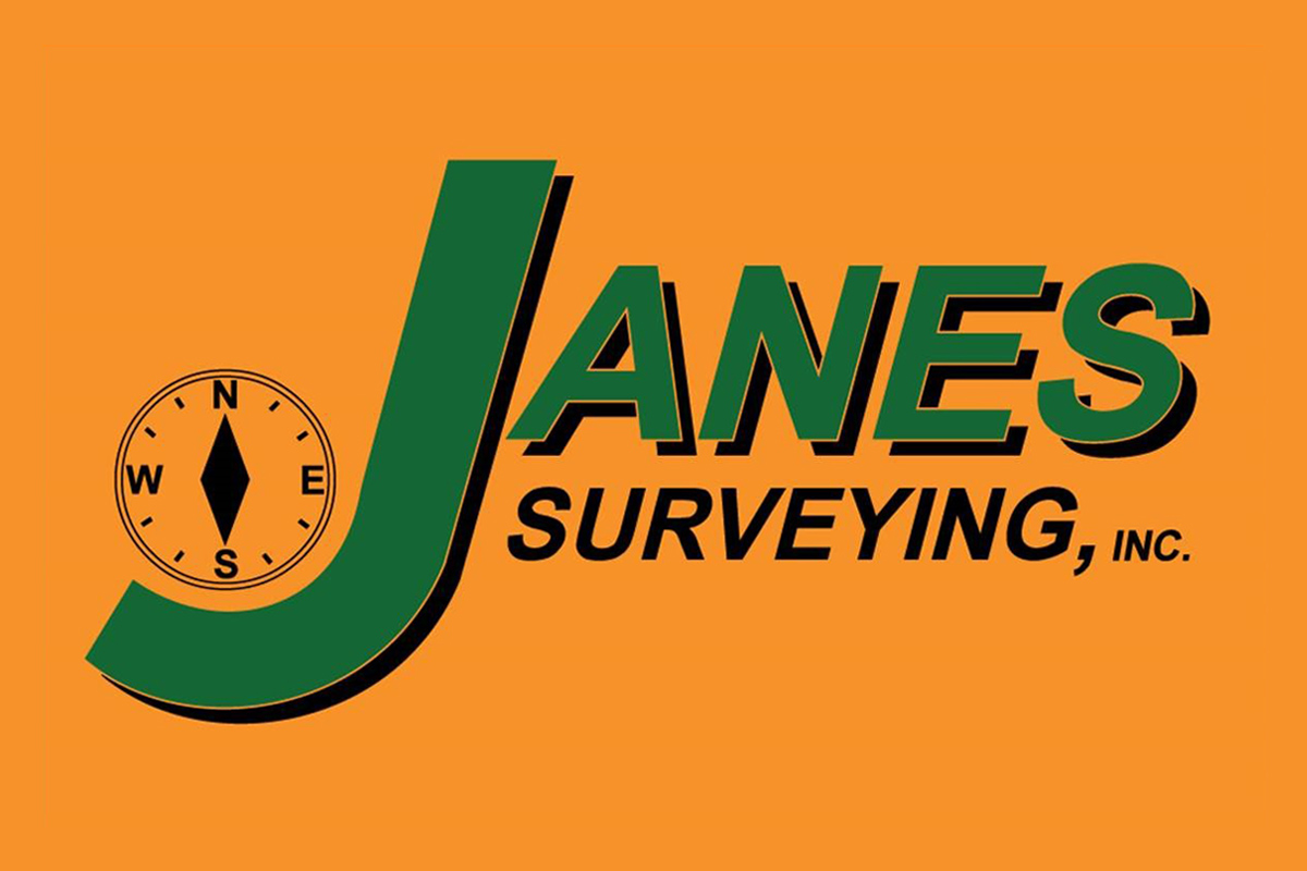 janes-surveying-orange-design