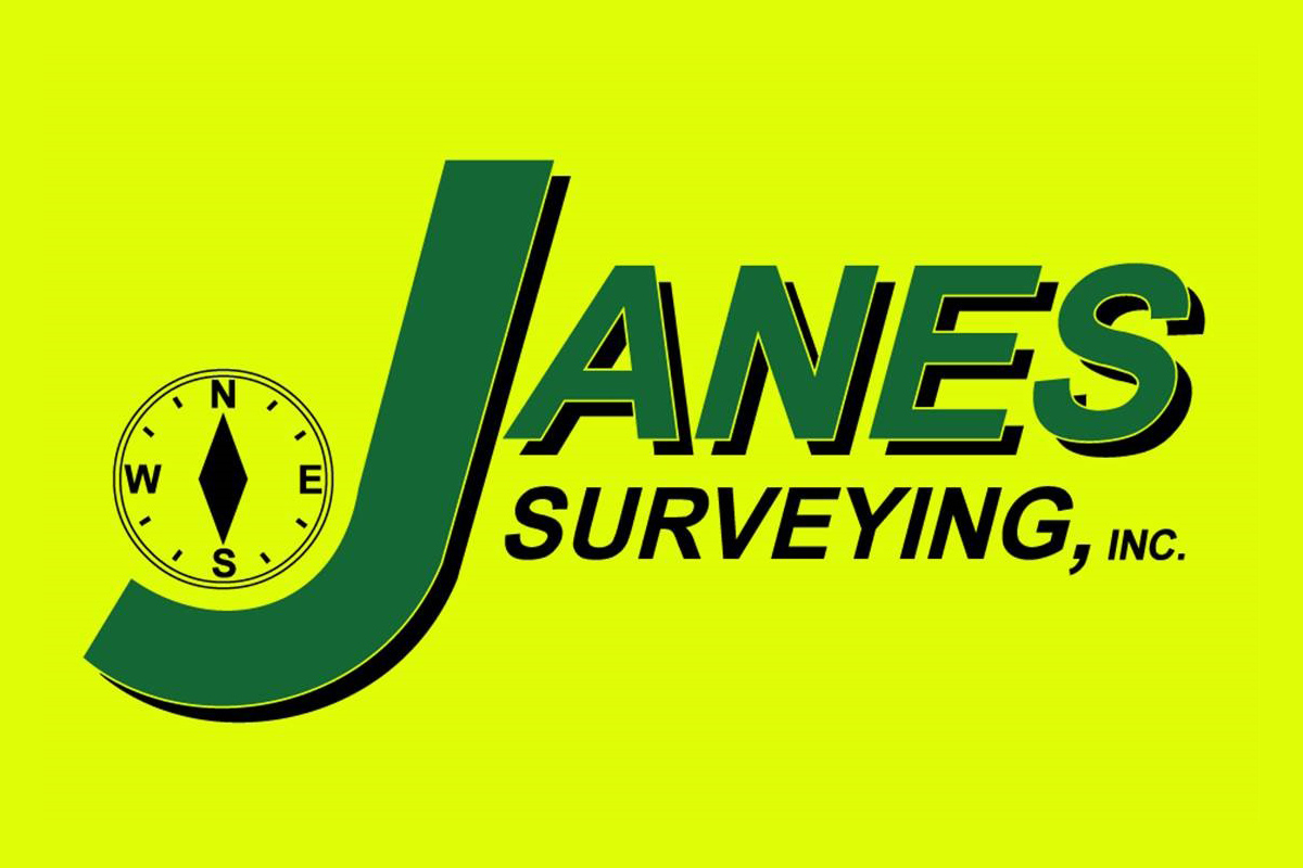 janes-surveying-safety-green-design