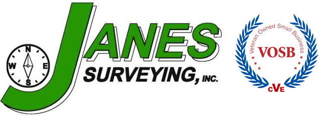 Janes Surveying, Inc.