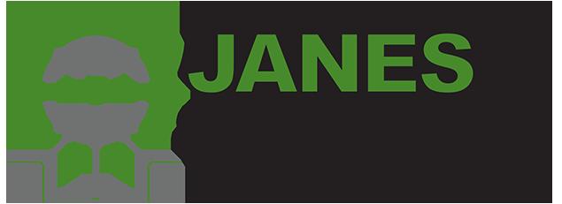 Janes Surveying, Inc.