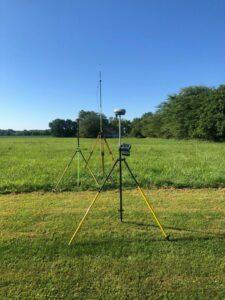 ALTA Surveyor Midwest